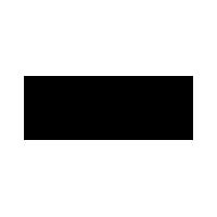 Collégien logo