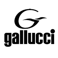 Gallucci logo