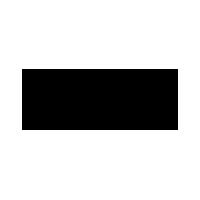 ILLYTRILLY logo