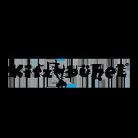 Kitzbühel logo