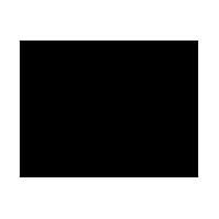 Pèpè logo