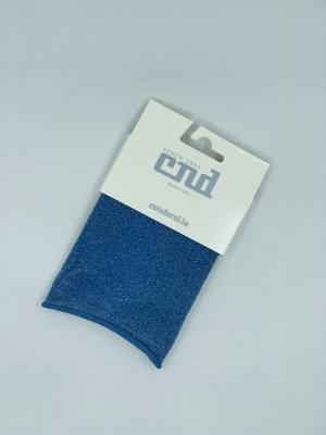 4399-4 col449 glitter blauw logo