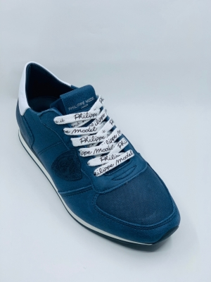TRL0 V02A-B-C Veau Bleu Veau bleu